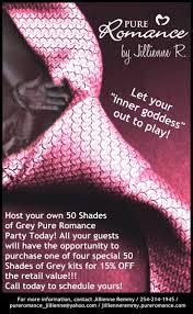 pure romance party invitation ideas invitation template online tea