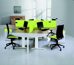 bureau compact bureau compact idra achat bureaux compacts 339 00