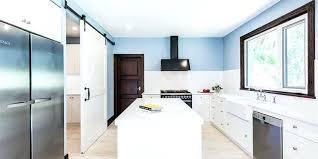 modern country kitchen modern country kitchen best slate floor tile kitchen ideas design