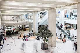 bureau de change aeroport orly bureau bureau change roissy luxury bureaux de change of fresh
