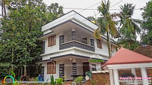 1500 sq ft house in 3 cents of land kerala home design bloglovin u0027