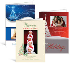 christmas trees cards for sale custom christmas tree cards