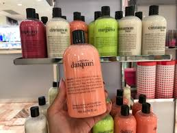 philosophy 3 in 1 shower gels only 8 00 shipped at macy s reg philosophy 3 in 1 shower gels only 8 00 shipped at macy s reg 18 00 the krazy coupon lady