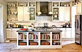 mobile kitchen island ikea storage cabinets mobile kitchen island with seating beautiful