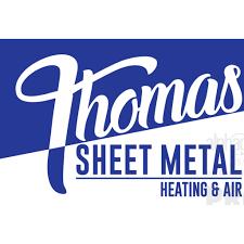 berkeley heating and air conditioning klaadesign