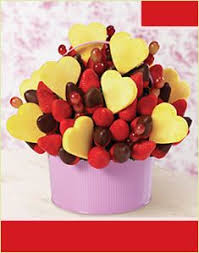 send fruit bouquet how to make edible arrangements fruit bouquets from