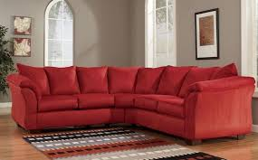 who makes the best quality sofas zuri furniture quality sofa brands which sofa online