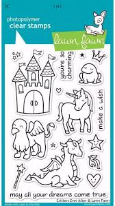 363 best shrinky dinks coloring pages images on pinterest