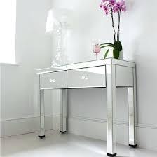 Ikea Mirror Vanity Desk Bedroom Vanity With Mirror Canada Balamore 2 Piece Vanity