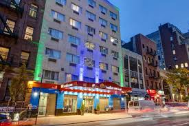 Comfort Inn Midtown West New York City Comfort Inn Times Square West 2017 Room Prices Deals U0026 Reviews