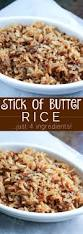 Jordanian Food 25 Of The Best Dishes You Should Eat Stick Of Butter Rice The Chunky Chef