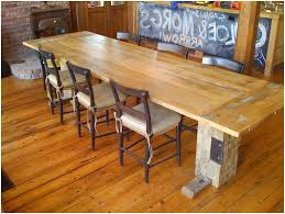 ideas to complete reclaimed barn wood furniture crafts with decor