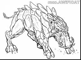 brilliant really hard coloring pages with coloring pages hard