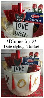 date gift basket ideas best 25 picnic gift basket ideas on picnic ideas