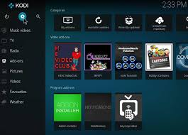 How To Deal With Kodi Buffering Issues