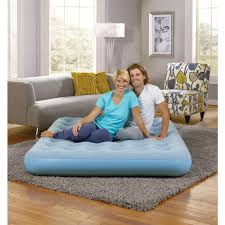 Home Decor Liquidators Mattresses Air Mattresses Bedroom Furniture The Home Depot