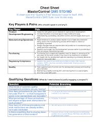 download cheat sheet template vanessa u0027s blog