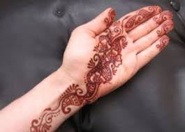 beautiful mehndi or henna designs you must try 10 remedies