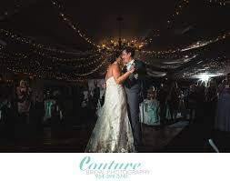 fort lauderdale wedding venues greater fort lauderdaletop south florida wedding photography company