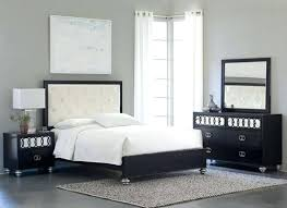 rent bedroom furniture u2013 wplace design