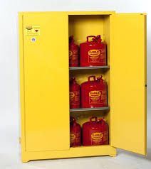 flammable cabinet storage guidelines flammable cabinet liquid used storage grounding symbianology info