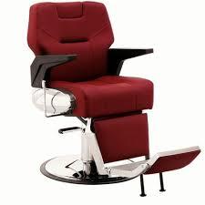 Reclining Makeup Chair Salon Chairs 3 Bangxing Salon Chair Manufacturer From
