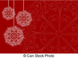 vector of reindeer christmas card christmas card with cartoon
