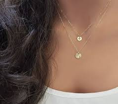 push gifts for new the 25 best push gifts ideas on small necklace gold