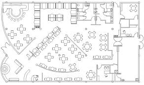 restaurant layout pics other restaurant dining room layout restaurant dining room layout