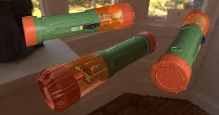 Radio Rds Funny Rds A2 Civilian Pack Arma 3 Addons U0026 Mods Complete Bohemia