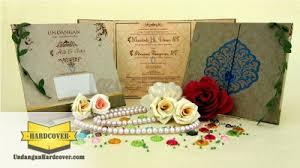 cara membuat undangan bahasa jawa undangan pernikahan kartu undangan undangan unik undangan