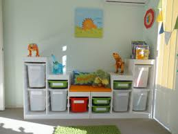 dinosaur themed bedroom home design ideas and pictures