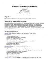 Sample Resume For Field Service Technician by Download Mri Field Service Engineer Sample Resume