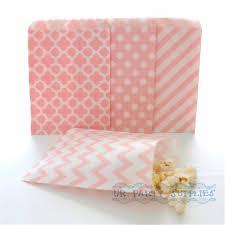 Candy Buffet Wholesale by Online Get Cheap Candy Buffet Supplies Aliexpress Com Alibaba Group