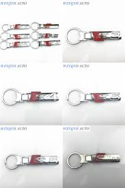 lexus accessories keychains best 25 audi keyring ideas on pinterest corvette c7 stingray