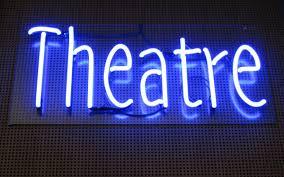 theatres eastbourne