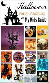 halloween party store halloween car decorations halloween