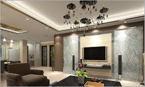 Download Modern Living Room Designs  Buybrinkhomescom - Living room designs 2013