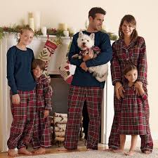 disney store matching pajamas for the entire family