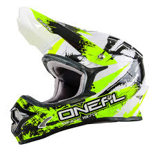 oneal motocross boots oneal element motocross boots oneal o neal 3series shocker mx