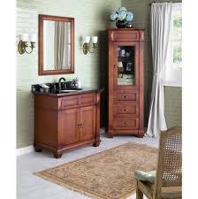 ronbow bathroom vanities wood grove supply inc philadelphia