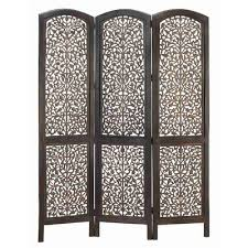 10 best room dividers and screens 2017 unique room dividers for