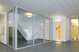 Glass Fire Doors by Fire Glass And Doors