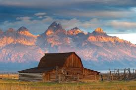 Wyoming natural attractions images 10 best places to visit in wyoming with photos map touropia jpg