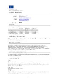 sample resume for oracle pl sql developer sharepoint developer resume corybantic us hadoop resume hadoop resume indeed hadoop resume sample resume sql developer resume
