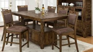 marvelous best 25 kitchen table with storage ideas on pinterest in