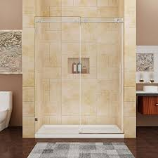 Best Shower Doors Best Shower Doors Gistgear