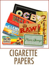cigarette wrapping paper discount wraps more rolling paper warehouse