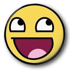 Me Gusta Meme - awesome meme 25mm 1 button badge rage comic me gusta troll face