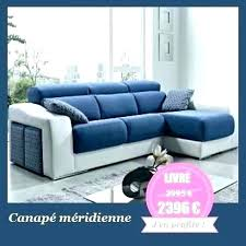 magasin canap cuir canape rennes magasin magasin canape cuir canape rennes canape cuir
